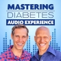 Artwork for Truly Reversing Insulin Resistance & Type 2 Diabetes with Simon Hill from Plant Proof - E90