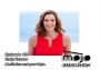 Artwork for The Mojo Radio Show EP 138: Understand your Mind to Perform, Sleep and Create Better - Emily Fletcher