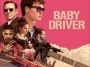"""Artwork for An audio review of """"Baby Driver"""""""