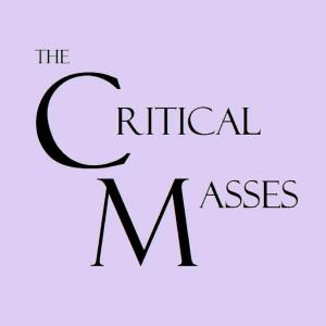 The Critical Masses