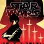 Artwork for 80 | Star Wars: Bloodline