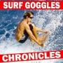 Artwork for SGC EP13 - Sourcing Materials for Your Brand - Kurtis Eyewear - Entrepreneur - KiteSurfing Spectacles - Surf Goggles Chronicles