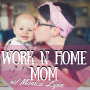 Artwork for Becoming an Online Business Momager - 021