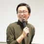 Artwork for Ep. 59 Yuji Yamada on Reinventing Organisations through a Japanese lens