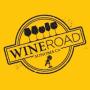 Artwork for Wine Road 40th Anniversary