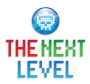 Artwork for The Next Level - Episode 16