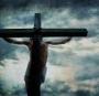 Artwork for 081 Jesus Forsaken on the Cross? - Christ's Seven Last Words (Part 4)