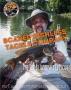 Artwork for Scared Fishless Tackle Company - Joe Blazauski