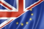Artwork for Economic Update:  What Brexit Means