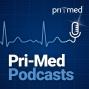 Artwork for Cases in Geriatrics: Navigating Polypharmacy in the Elderly (FAQ)