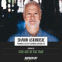 Artwork for 29. Stay Out of The Trap with Shawn Askinosie