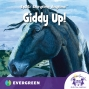 Artwork for Giddy Up!