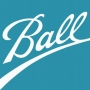 Artwork for Fermented Bev 5: Ballin' - Melanie Virreira Director of Marketing Ball Corporation
