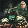 Artwork for HYPNOBOBS 99 – Zombi Zombi Part III – The Gates of Hell