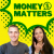 710. Money Matters: You are Financially SMART show art