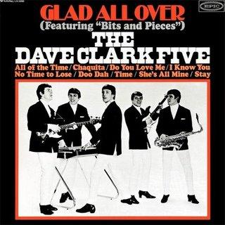 Vinyl Schminyl Radio Classic Deep Cut 7-31-13