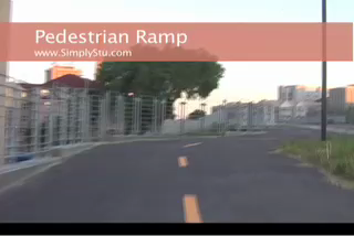 Artwork for SimplyStu #46: Ironman Wisconsin Run Preview - VIDEO