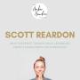 Artwork for 48 | Scott Reardon | Why Presence Trumps Skill | The Amber Hawken Podcast