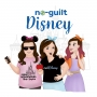 Artwork for Disney Unpopular Opinions 2: The Little Mermaid, Mickey's Voice, Hocus Pocus, Lilo and Stitch
