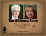 Artwork for TWS 032:Barbara Rose :The Journey to Wellness (Audio)