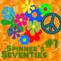 Artwork for Spinner's Seventies #1