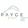 Artwork for Payge Stay