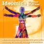 Artwork for Microbioma humano, Autismo, Vitamina C, Narcotráfico y Clima