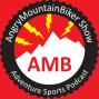 Artwork for High School Mountainbiking Team and Presidential Endorsement