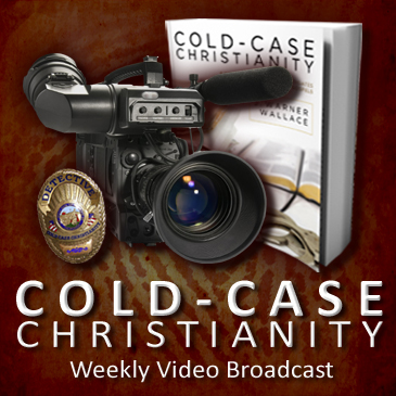 Are the New Testament Eyewitness Accounts Reliable? (Part 2)
