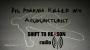 Artwork for Big Pharma Murdered My Acupuncturist
