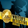 Artwork for PC for Writers, Wording for Warrants, Chain of Evidence for Murder Weapons - 004