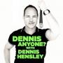 Artwork for Dennis's Fame-tastic Birthday