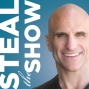 Artwork for 121 Former Yahoo! Executive Tim Sanders Talks Building Long-Term Client Relationships
