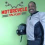 Artwork for Trailer for Motorcycle Talk