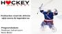 Artwork for Hockey from the Heart - Nicklas Bäckström
