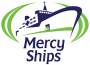 Artwork for Lucy Nelson & Alyssa Rowe:  Mercy Ships Ministries