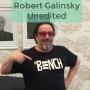 Artwork for Robert Galinsky (The Bench) Unedited (901)