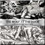 Artwork for HYPNOBOBS 82 – The Wolf At The Door