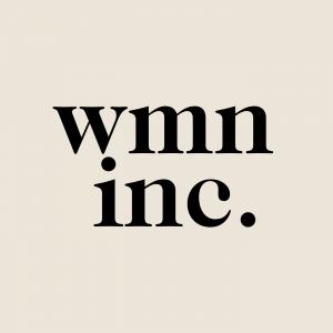 Woman Inc.