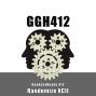 Artwork for GGH 412: Randomize XCII