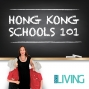 Artwork for Schools in Hong Kong - the basics