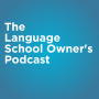 Artwork for LSP 1: Self-publishing your own curriculum with Jeremy Lanig