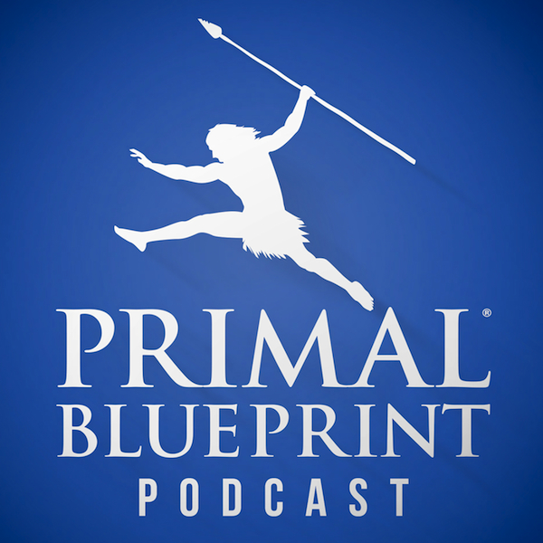 Episode 5 supplementation with mark sisson primal blueprint blog malvernweather Image collections