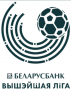 Artwork for Special Edition: Belarus Premier League September Round-Up