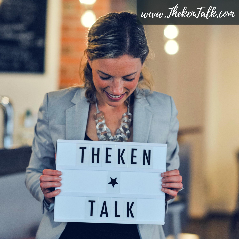 Theken Talk - Die Meister der Gastronomie