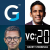 20VC's Therapist Thursday: We Are Not All Crushing It All The Time So Let's Stop Pretending, Working Through Challenges of Self-Worth and Self-Doubt & How To Find Joy in the Striving with Nick Mehta, CEO @ Gainsight show art