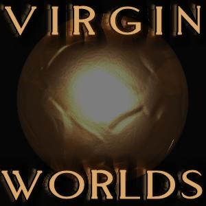 VirginWorlds Guild Drama Promo