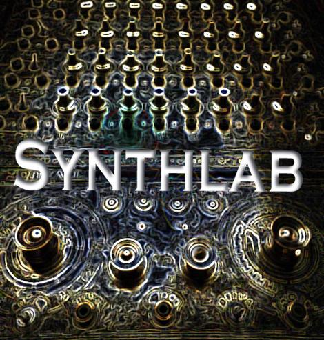 Synthlab