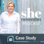 Artwork for 61 - Case Study: Deb & Avi