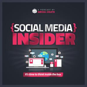 Social Media Insider: Social Media Marketing | Facebook Marketing | Digital Marketing